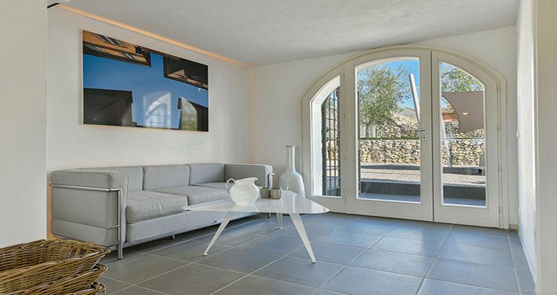 Bed and breakfast in Italy - Tuscany - Cortona - Inn 507 - 18