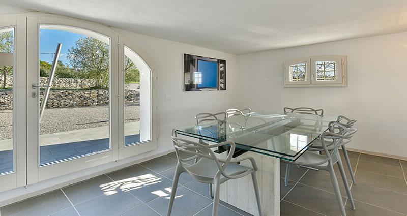 Bed and breakfast in Italy - Tuscany - Cortona - Inn 507 - 20