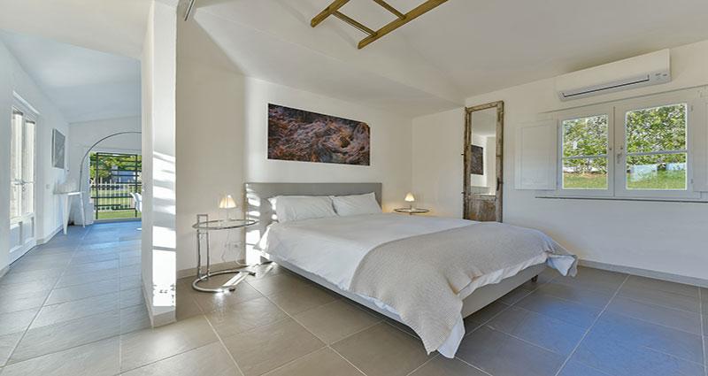 Bed and breakfast in Italy - Tuscany - Cortona - Inn 507 - 29