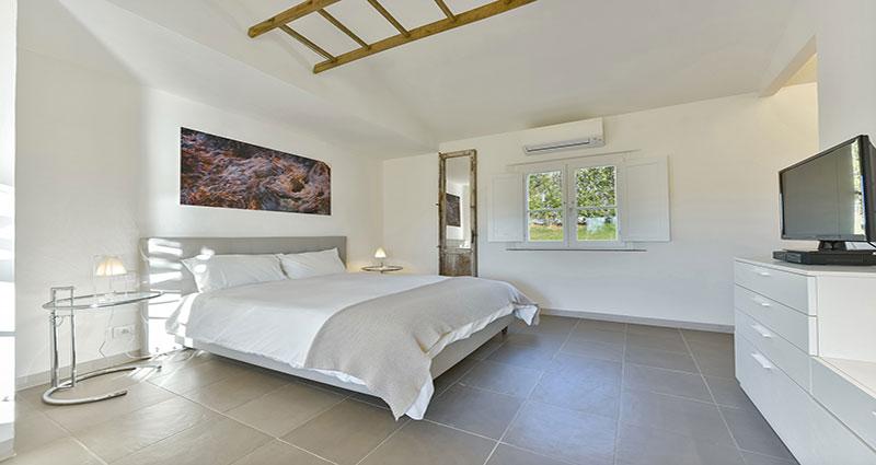 Bed and breakfast in Italy - Tuscany - Cortona - Inn 507 - 32