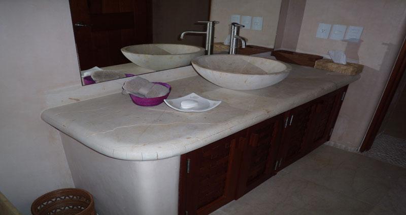 Bed and breakfast in Mexico - Guerrero - Guerrero - Inn 110 - 9