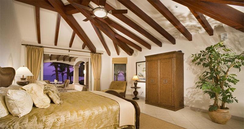 Bed and breakfast in Mexico - Manzanillo - Isla Navidad - Inn 149 - 4