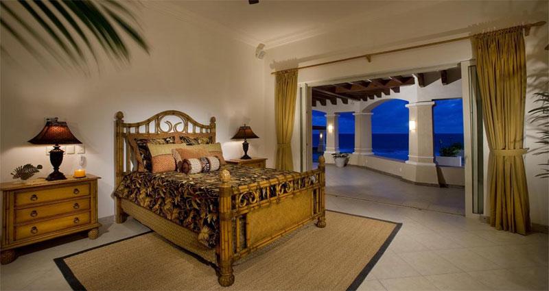 Bed and breakfast in Mexico - Manzanillo - Isla Navidad - Inn 149 - 7