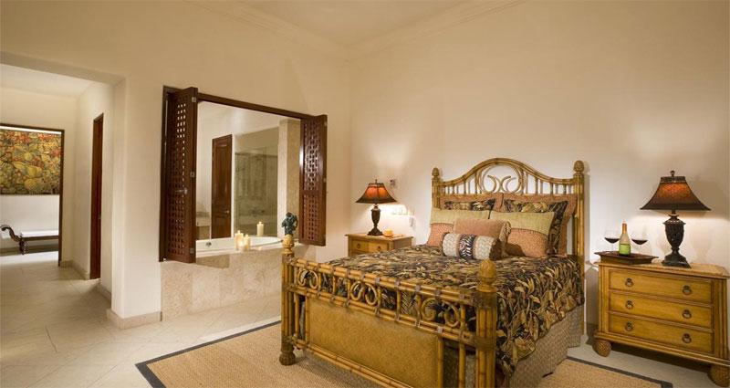 Bed and breakfast in Mexico - Manzanillo - Isla Navidad - Inn 149 - 8