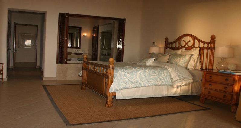 Bed and breakfast in Mexico - Manzanillo - Isla Navidad - Inn 149 - 9