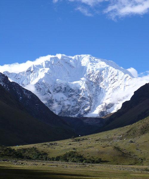 Bed and breakfast in Peru - Cusco - Machu Picchu - Inn 275 - 10