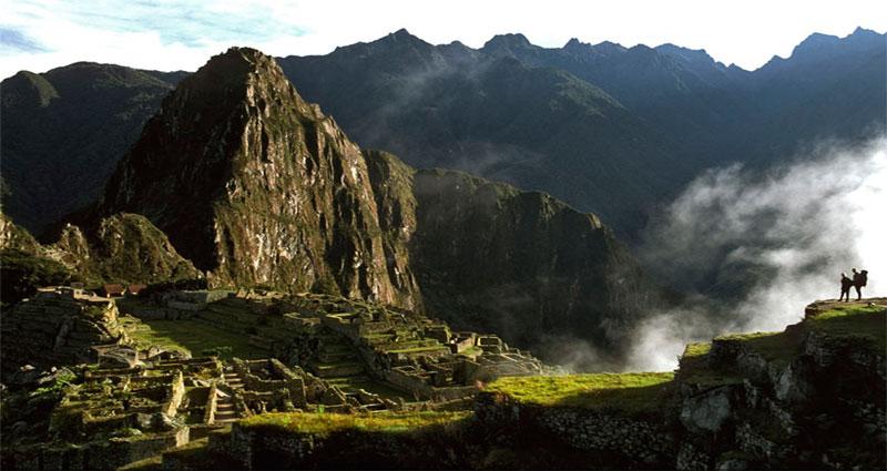 Bed and breakfast in Peru - Cusco - Machu Picchu - Inn 275 - 2
