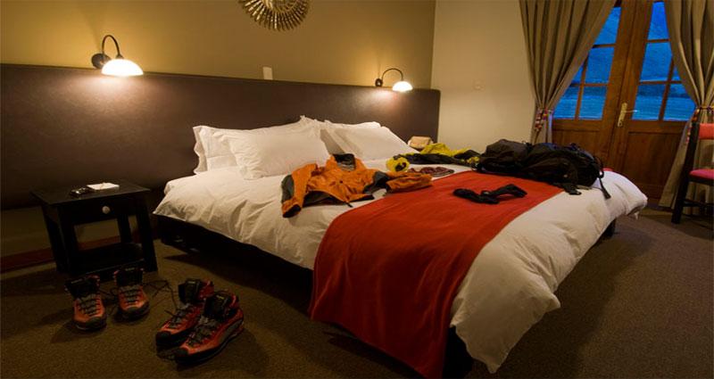 Bed and breakfast in Peru - Cusco - Machu Picchu - Inn 275 - 22