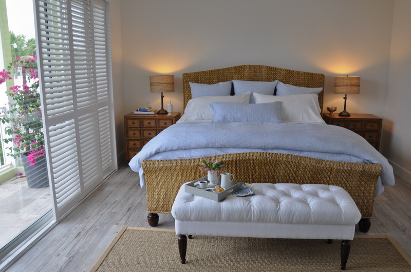Bed and breakfast in USA - Florida - Hollywood Beach - Inn 217 - 10