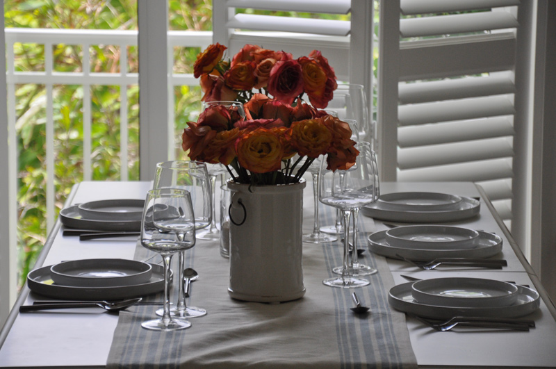 Bed and breakfast in USA - Florida - Hollywood Beach - Inn 217 - 15