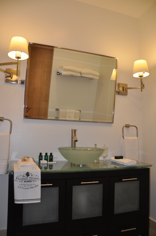 Bed and breakfast in USA - Florida - Hollywood Beach - Inn 217 - 18