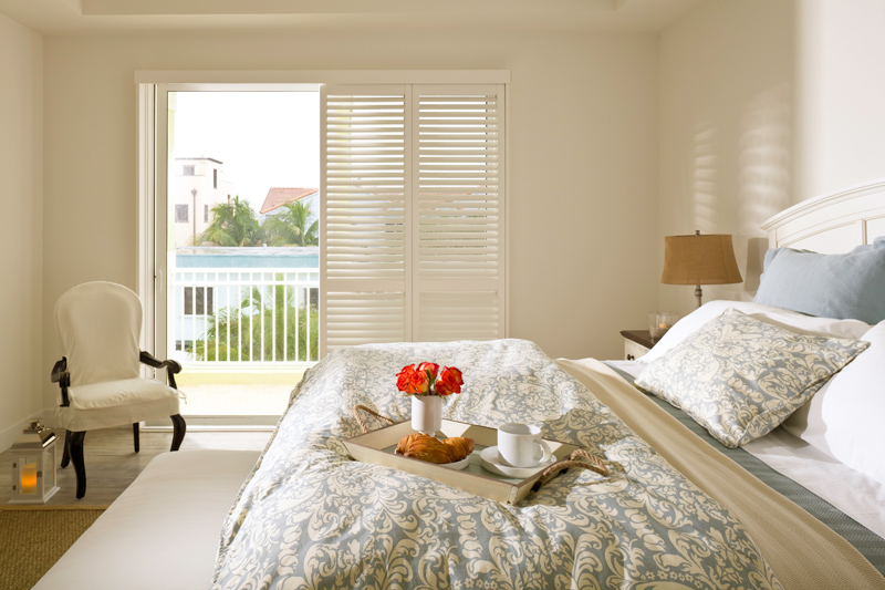 Bed and breakfast in USA - Florida - Hollywood Beach - Inn 217 - 4