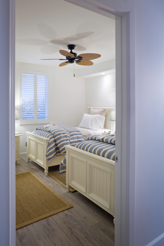 Bed and breakfast in USA - Florida - Hollywood Beach - Inn 217 - 7