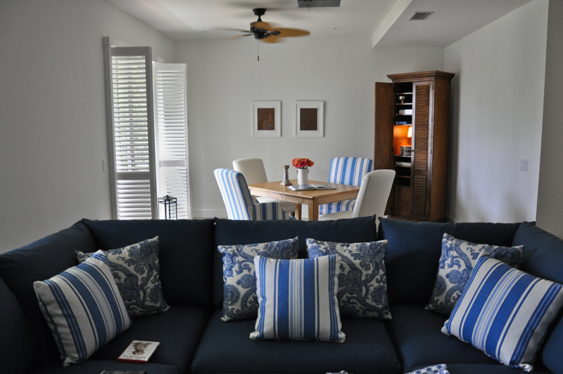 Bed and breakfast in USA - Florida - Hollywood Beach - Inn 319 - 17