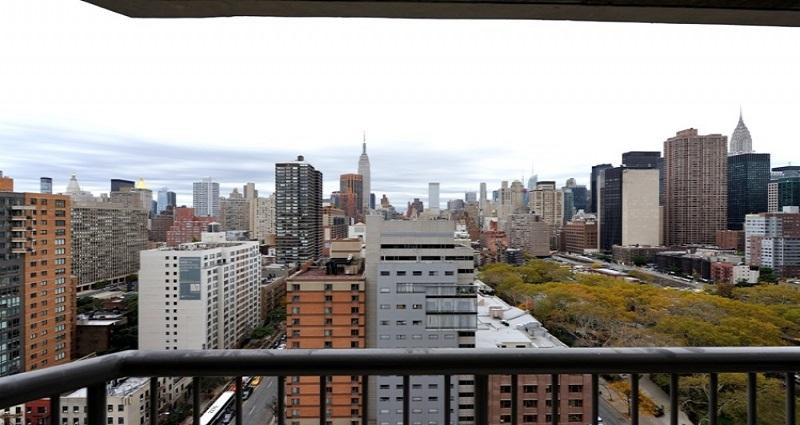 Posada en alquiler en Estados Unidos - New York - Murray Hill - Posada 462