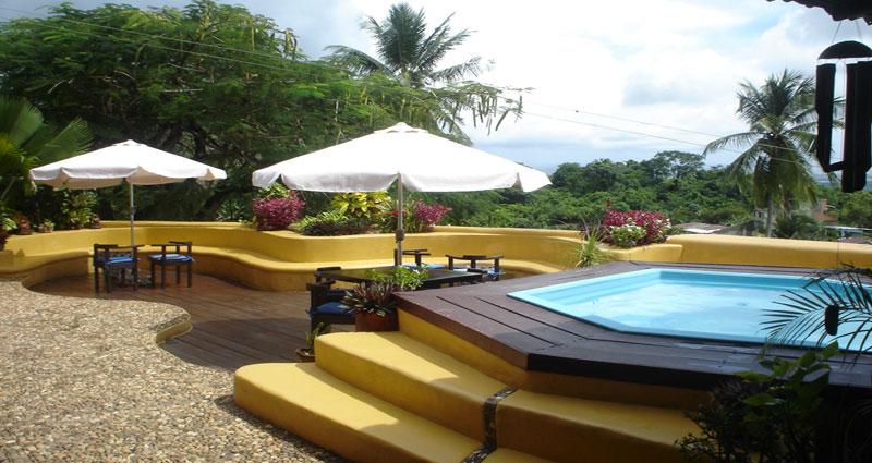 Posada en alquiler en Venezuela - Morrocoy - Tucacas - Posada 258 - 5