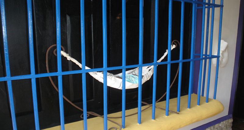 Posada en alquiler en Venezuela - Edo. Falcón - Morrocoy - Posada 258 - 7