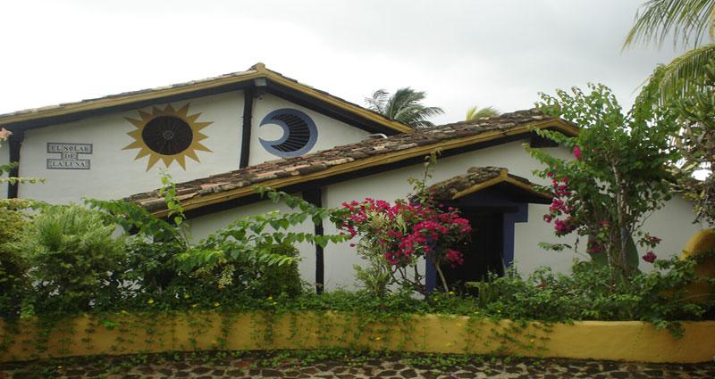 Posada en alquiler en Venezuela - Edo. Falcón - Morrocoy - Posada 258 - 8