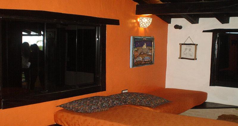 Posada en alquiler en Venezuela - Morrocoy - Tucacas - Posada 258 - 15