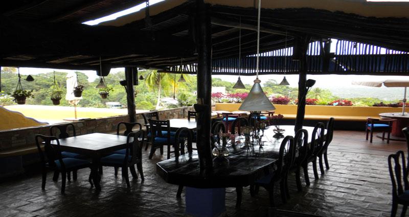 Posada en alquiler en Venezuela - Edo. Falcón - Morrocoy - Posada 258 - 40