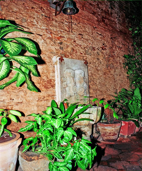 Posada en alquiler en Venezuela - Puerto Cabello - Casco Hist�rico - Posada 286 - 14