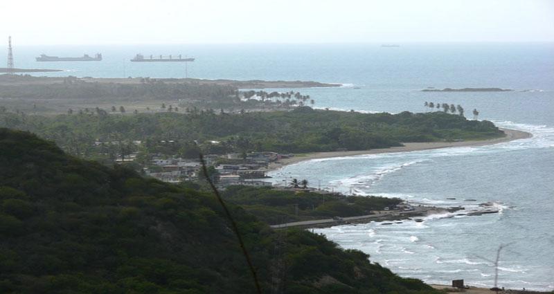 Posada en alquiler en Venezuela - Puerto Cabello - Casco Hist�rico - Posada 286 - 25