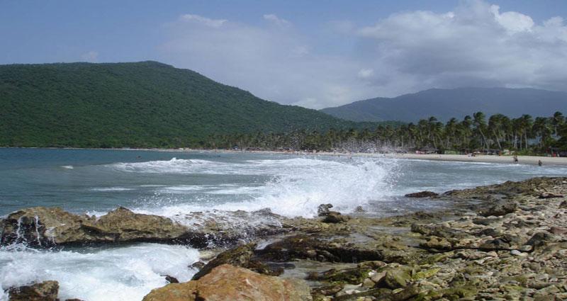 Posada en alquiler en Venezuela - Puerto Cabello - Casco Hist�rico - Posada 286 - 27