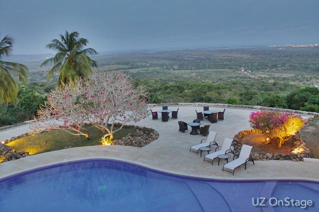 Bed and breakfast in Venezuela - Edo. Falcón - Morrocoy - Inn 354 - 4