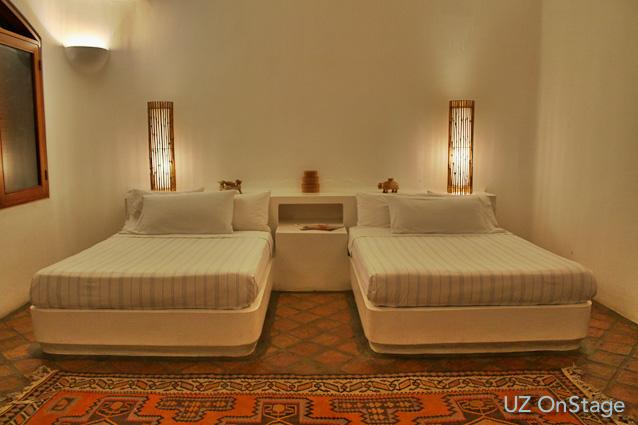 Bed and breakfast in Venezuela - Edo. Falcón - Morrocoy - Inn 354 - 9