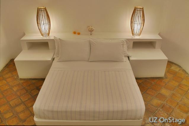 Bed and breakfast in Venezuela - Edo. Falcón - Morrocoy - Inn 354 - 10
