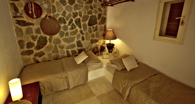 Bed and breakfast in Venezuela - Edo. Vargas - La Sabana - Inn 432 - 14