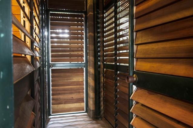 Villa vacacional en alquiler en Venezuela - Estado Miranda - El cedrito - Villa 486 - 14