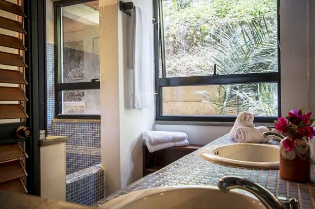 Bed and breakfast in Venezuela - Miranda state - El cedrito - Inn 486 - 17