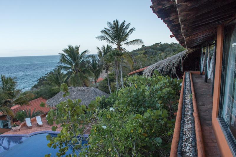 Bed and breakfast in Venezuela - Edo. Nueva Esparta - Ranchos de Chana - Inn 87 - 33