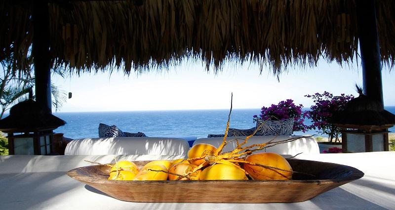 Bed and breakfast in Venezuela - Edo. Nueva Esparta - Ranchos de Chana - Inn 93 - 10