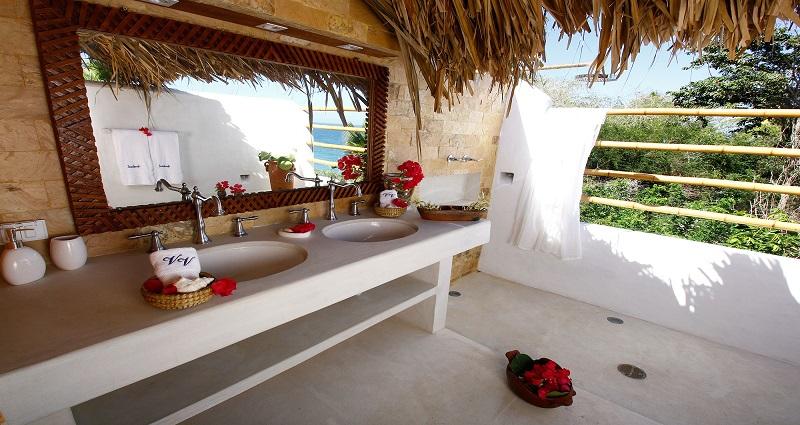 Bed and breakfast in Venezuela - Edo. Nueva Esparta - Ranchos de Chana - Inn 93 - 20