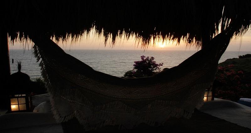 Bed and breakfast in Venezuela - Edo. Nueva Esparta - Ranchos de Chana - Inn 93 - 28