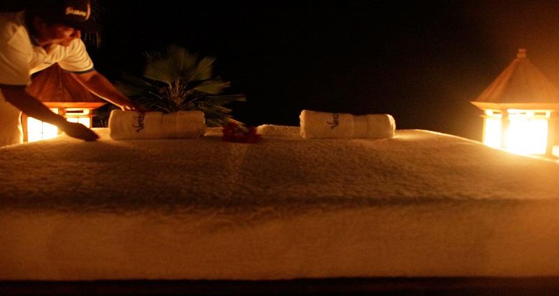 Bed and breakfast in Venezuela - Edo. Nueva Esparta - Ranchos de Chana - Inn 93 - 30