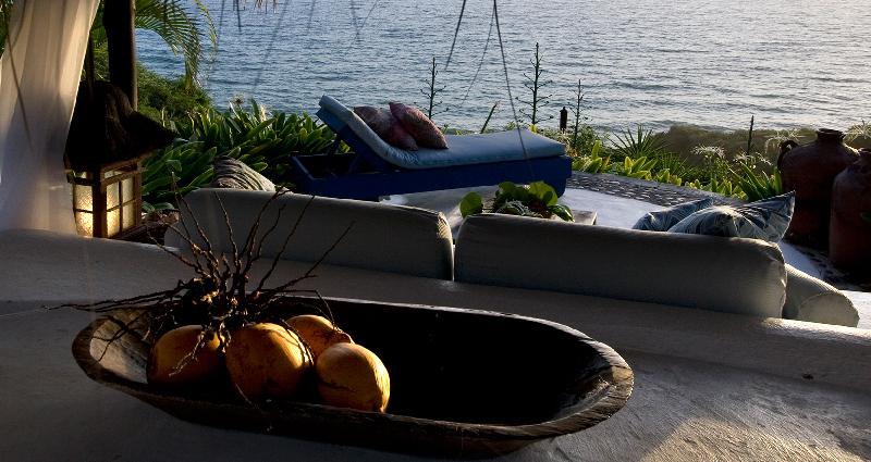 Bed and breakfast in Venezuela - Edo. Nueva Esparta - Ranchos de Chana - Inn 93 - 9