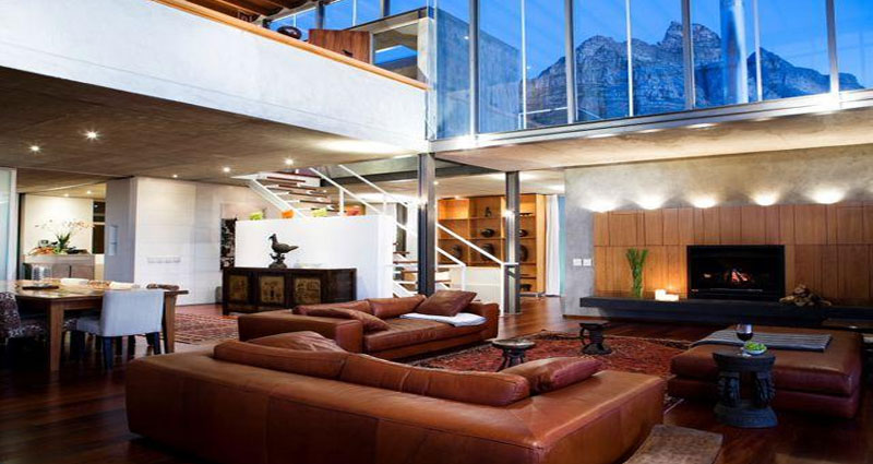 Bed and breakfast in South Africa - Cape Town - Camps Bay - Inn 309 - 5