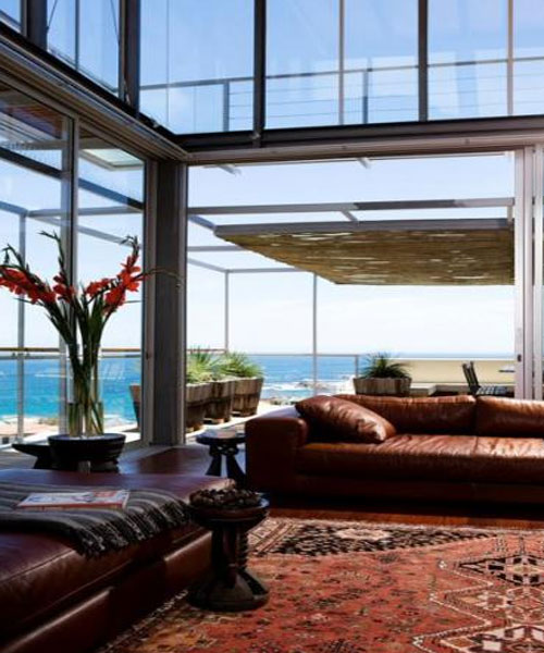Bed and breakfast in South Africa - Cape Town - Camps Bay - Inn 309 - 6