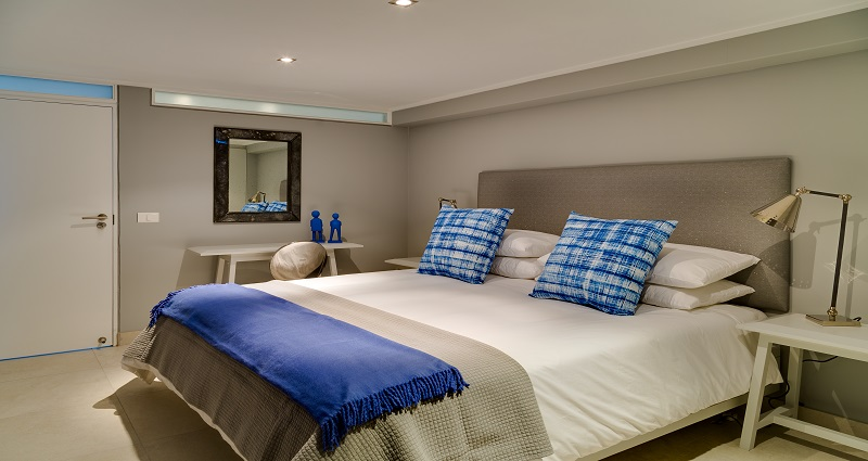 Bed and breakfast in South Africa - Cape Town - Camps Bay - Inn 435 - 24