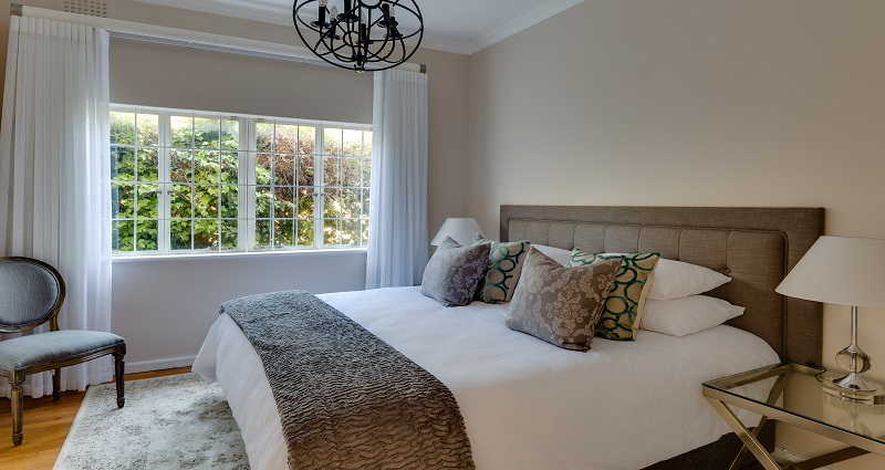Bed and breakfast in South Africa - Cape Town - oranjezicht - Inn 451 - 15