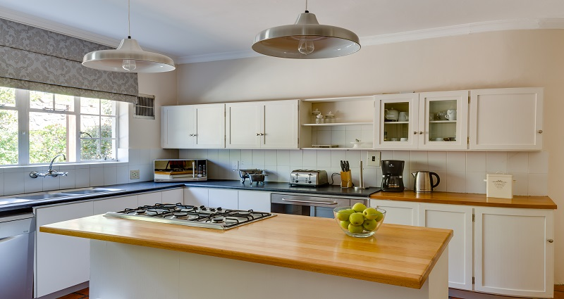 Bed and breakfast in South Africa - Cape Town - oranjezicht - Inn 451 - 8