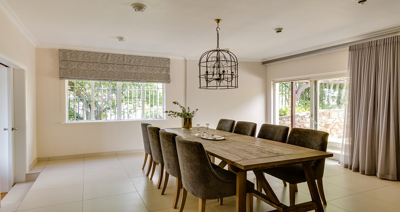 Bed and breakfast in South Africa - Cape Town - oranjezicht - Inn 451 - 9